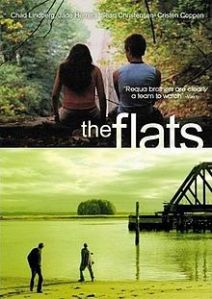 220px-the_flats_poster